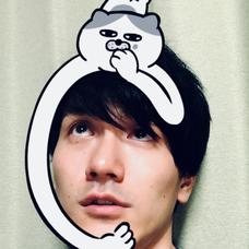Chonのユーザーアイコン