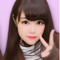 m!yu★のユーザーアイコン