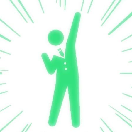 最強の鈴木のユーザーアイコン