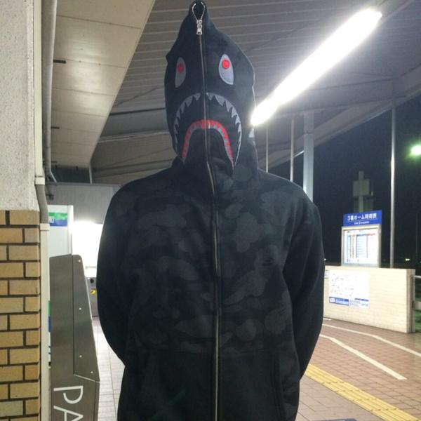 JUNiのユーザーアイコン
