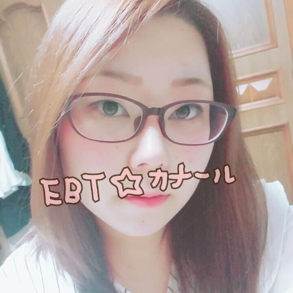 EBT☆カナールのユーザーアイコン