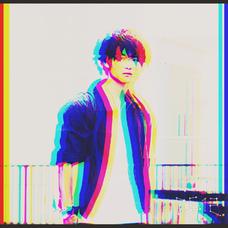 Seiren☕️🎸______motohiro hataのユーザーアイコン