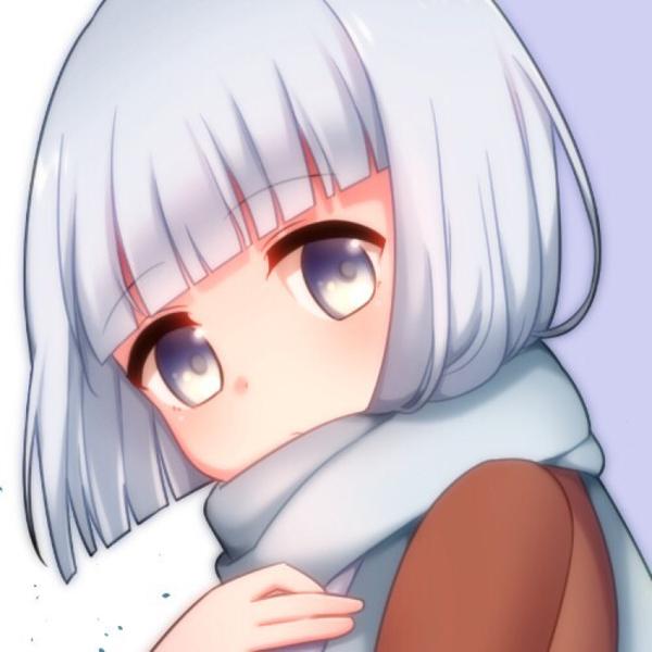 えま@垢移行!のユーザーアイコン