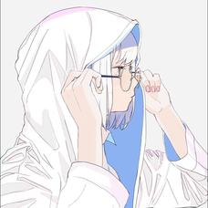 榎朱のユーザーアイコン