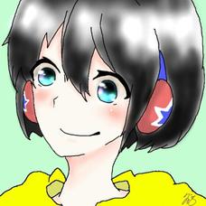 ミカヅキ@ぼちぼち活動のユーザーアイコン