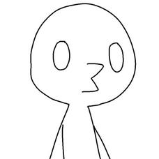 甘藍のユーザーアイコン