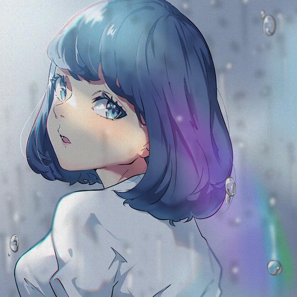 Water.のユーザーアイコン