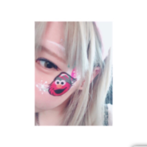 れぃちゅ@letter songのユーザーアイコン