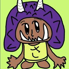石化魔眼バジリスクのユーザーアイコン