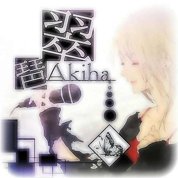 翠琶's user icon