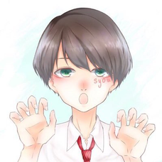 syouのユーザーアイコン