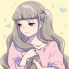 茉優のユーザーアイコン