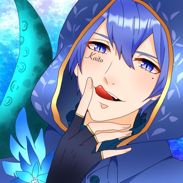 海翔→ 新曲 夢のユーザーアイコン