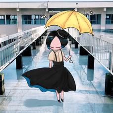 椎名*のユーザーアイコン