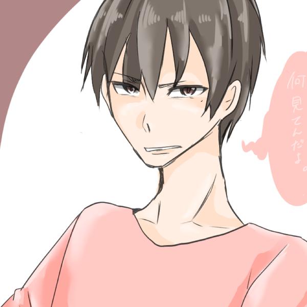 愛琉。のユーザーアイコン