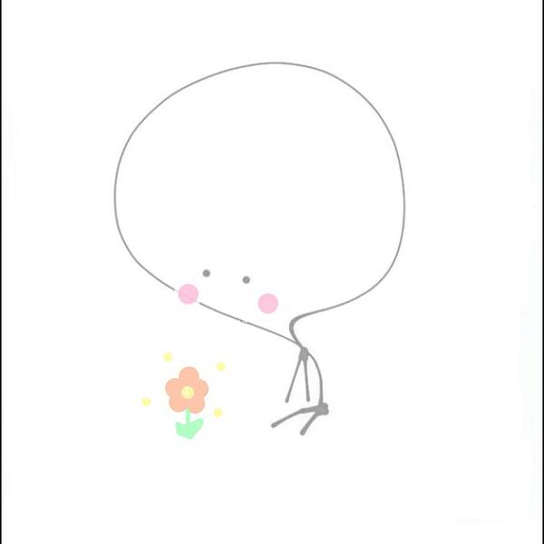 野花-nonoka-のユーザーアイコン