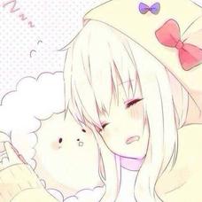 ぽぽちゃん。's user icon