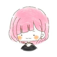 あめざくら's user icon