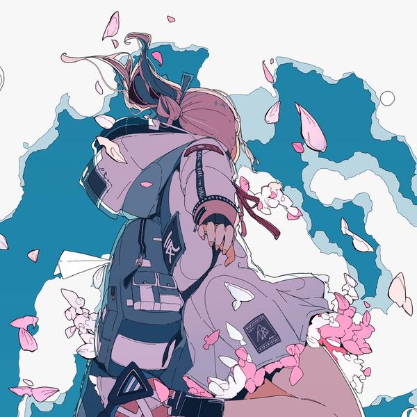 シエル's user icon