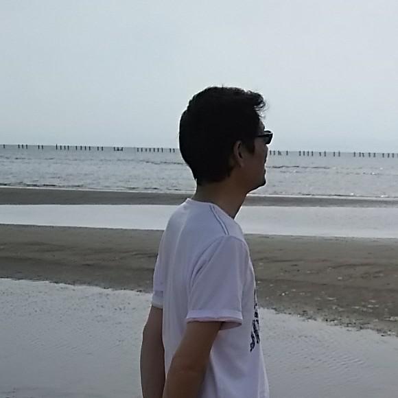 けぇいのユーザーアイコン