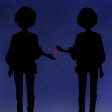 紅薔薇@Twitterやってます╰(*´︶`*)╯のユーザーアイコン