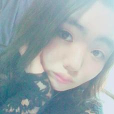 Akarin♪@singのユーザーアイコン