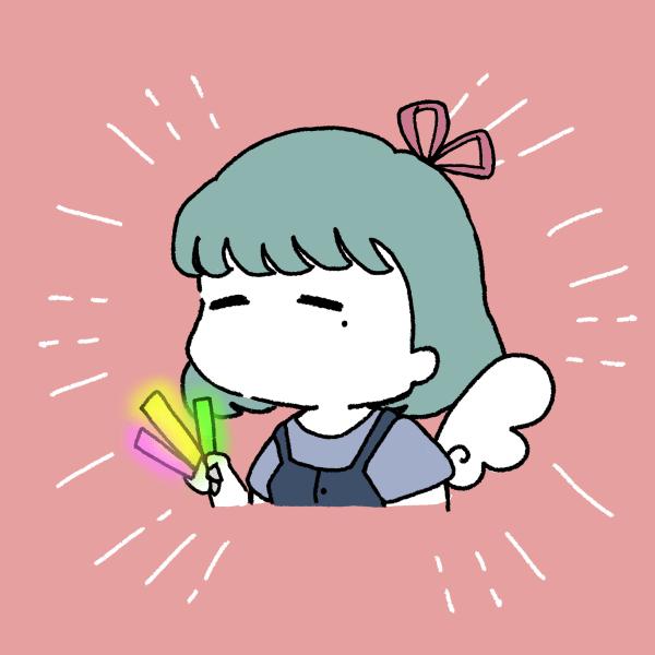 やっぺ's user icon