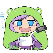 セラセイム@nanaるdays(博多)サイコー✨のユーザーアイコン