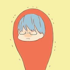 くーゆ@のユーザーアイコン