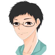 kome.  のユーザーアイコン