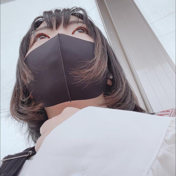 欧優-hayu-🐼鼻声でも歌う人のユーザーアイコン