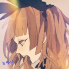 良優琉のユーザーアイコン