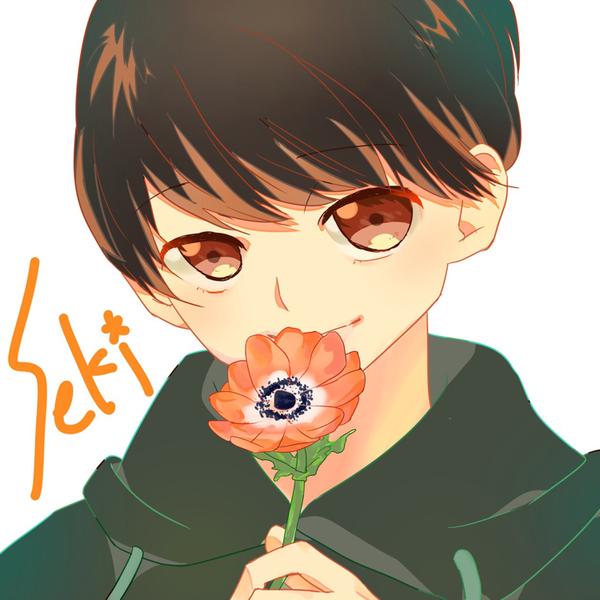 くろ太's user icon