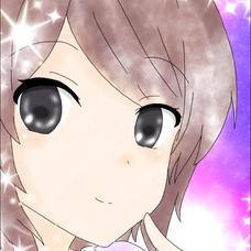 saki@夏うたのユーザーアイコン
