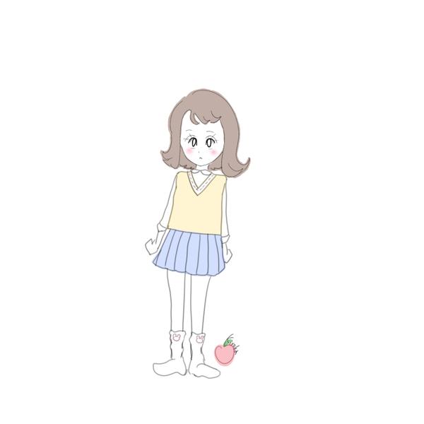 きよっか's user icon