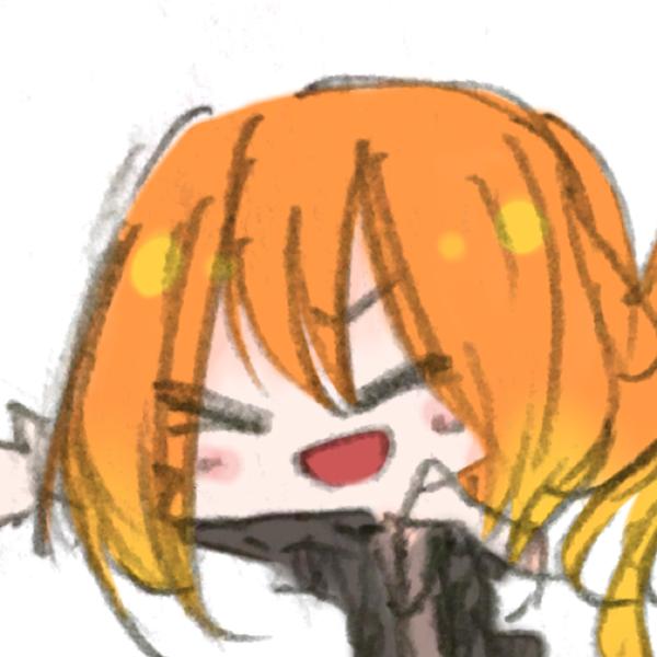 池弦's user icon