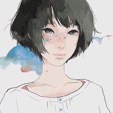 ☁  きりしま's user icon