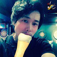 DJ ともぞー@JSB.OOR.清翔のユーザーアイコン