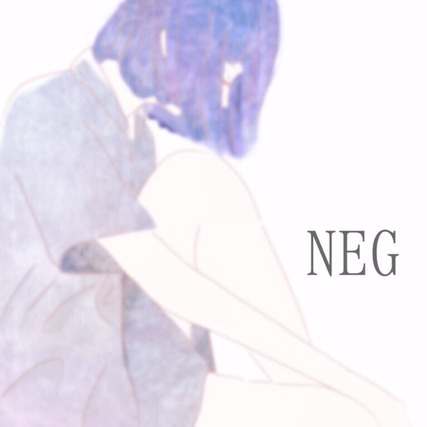 NEG♪のユーザーアイコン