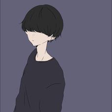 ー糸ー's user icon