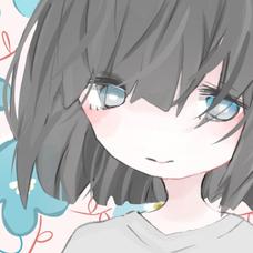 あう೨̣̥*♪のユーザーアイコン