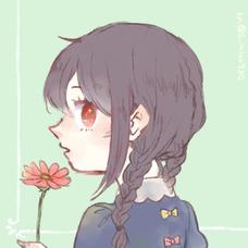 ぽんかん*'s user icon