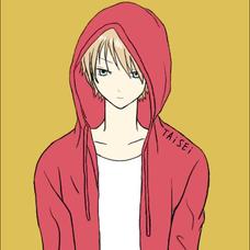 TAiSEi@よくばりFull公開のユーザーアイコン