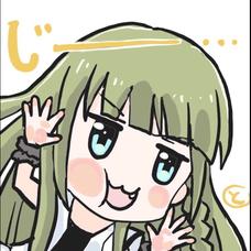 とにぃ・*・:≡( ε:)のユーザーアイコン