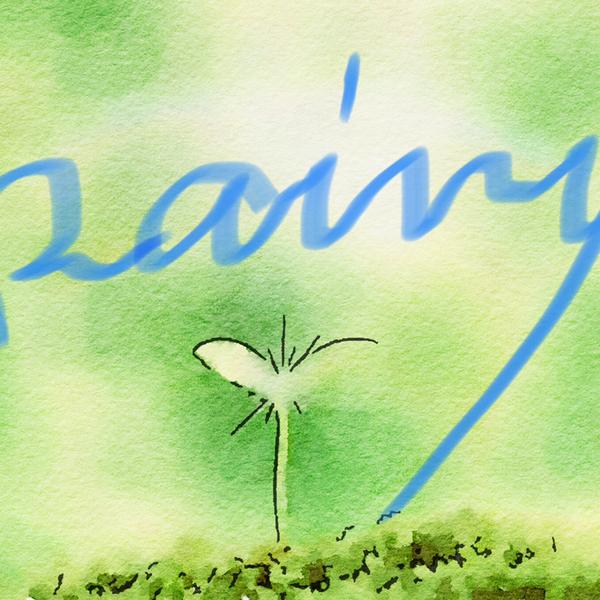 時雨 心@歌うたい🐏Live強化週間のユーザーアイコン