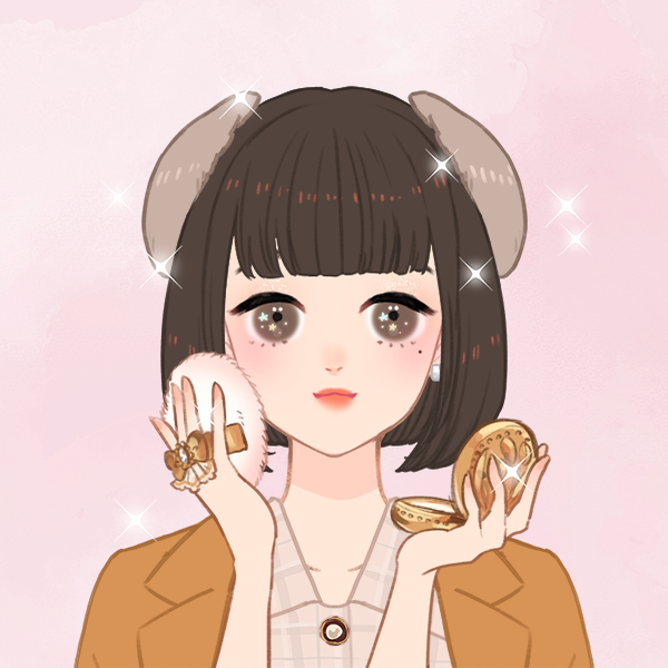 かなっち's user icon
