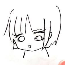 葵海_kimiのユーザーアイコン