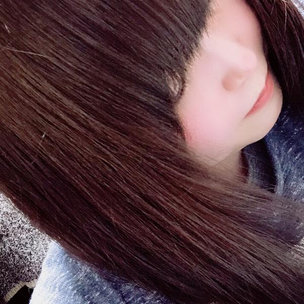 べにまるちゃん!'s user icon