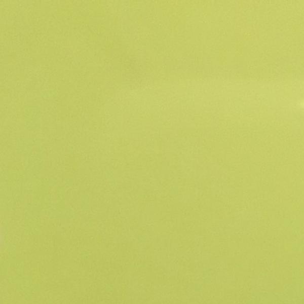 緑豆のユーザーアイコン
