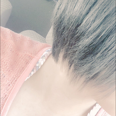 みっふぃー(・×・)のユーザーアイコン